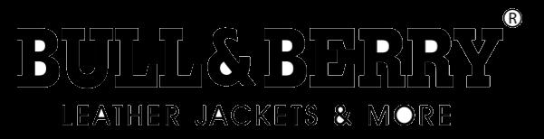 Bull&Berry® Offizielle
