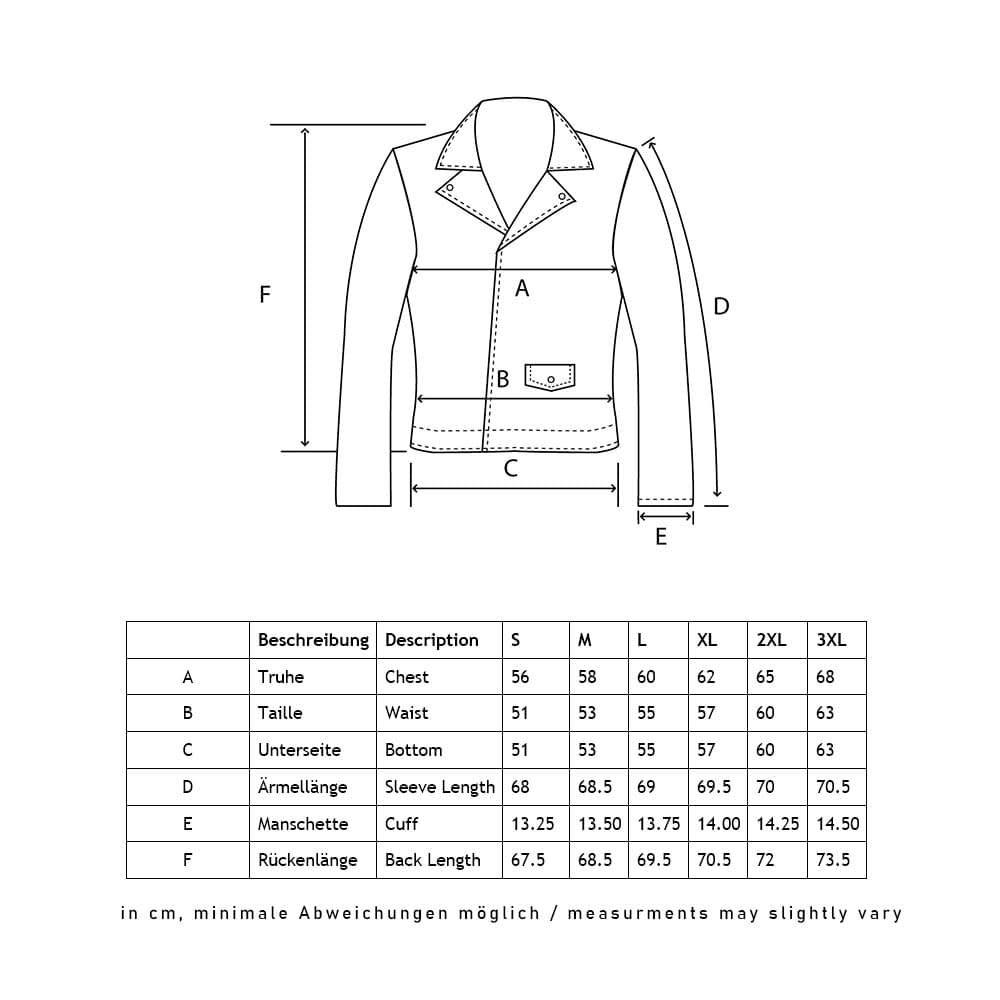Ted_leather_jacket_size