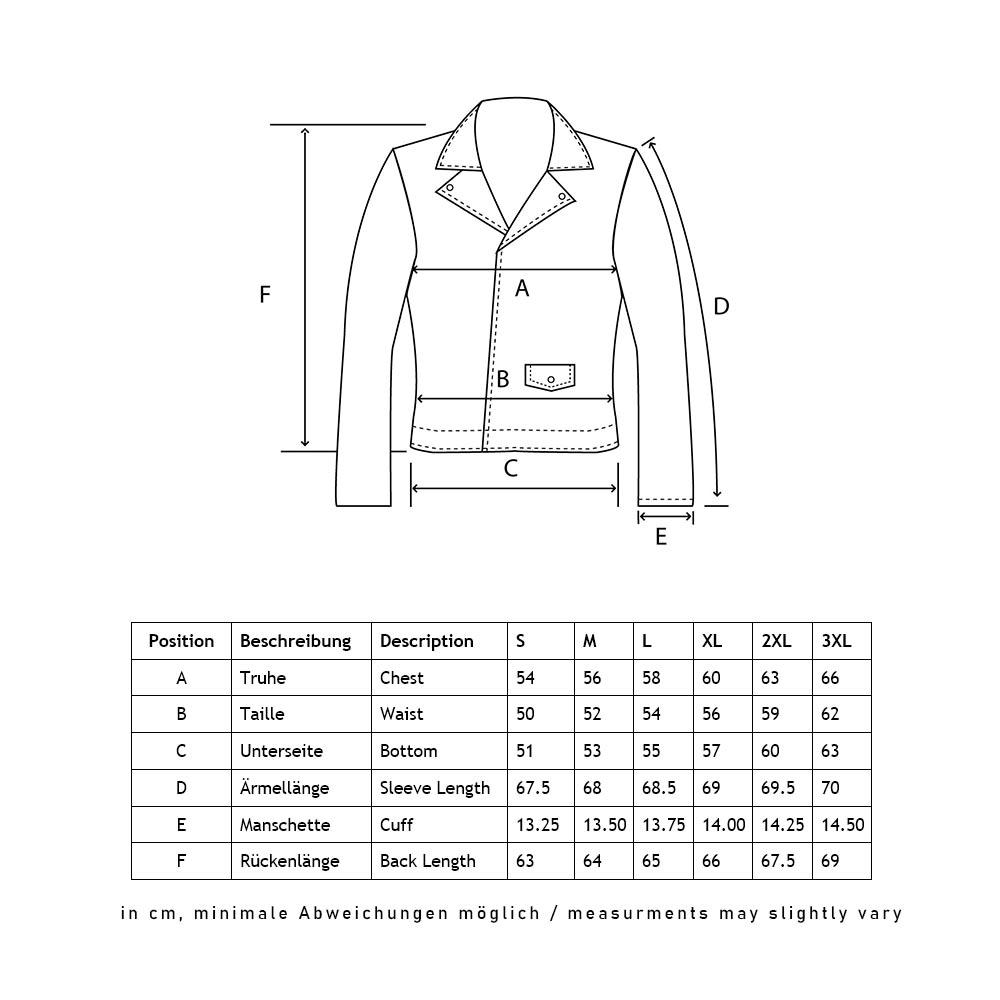 Tom_leather_Jacket_size