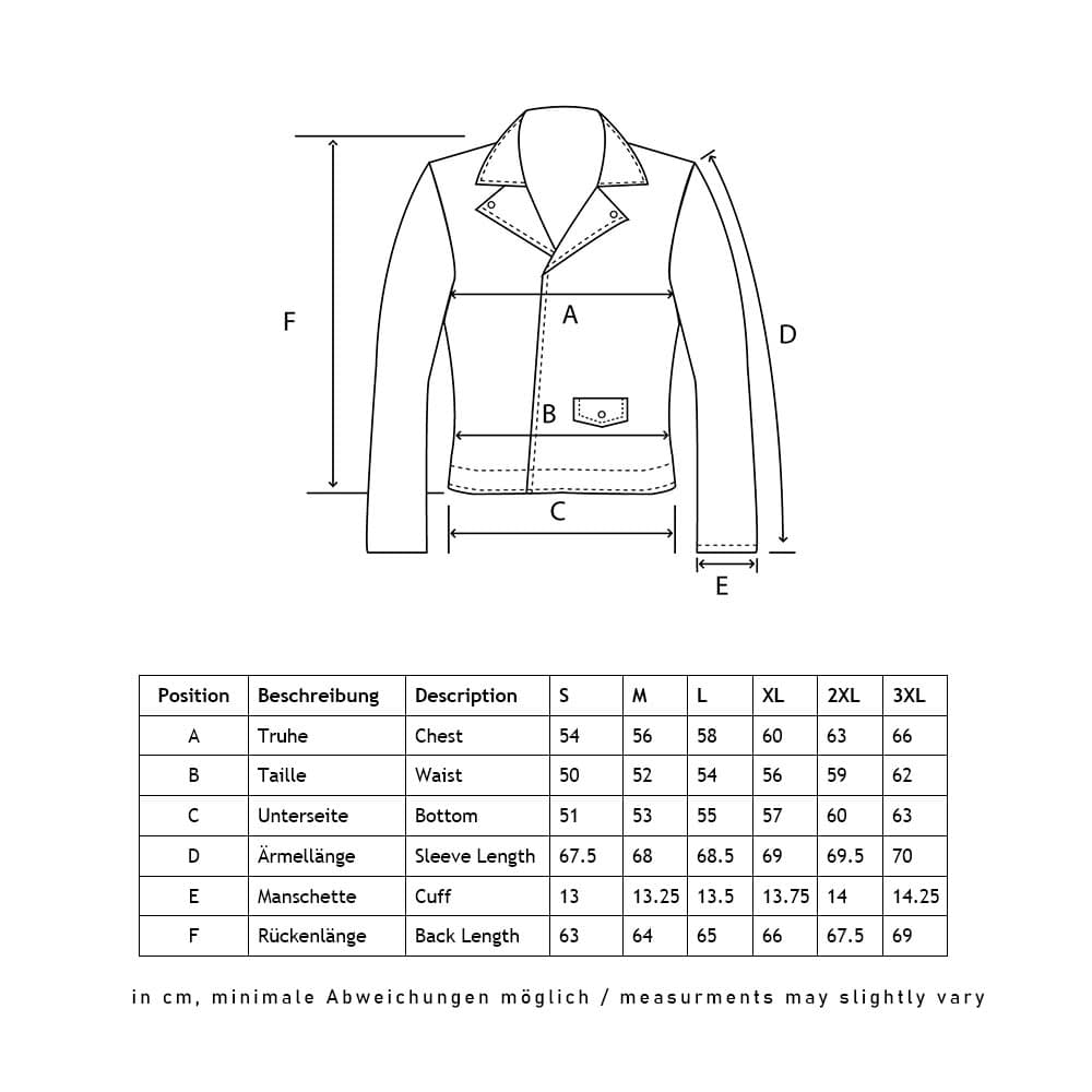 Anoton_leather_jacket size